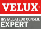 logo vélux